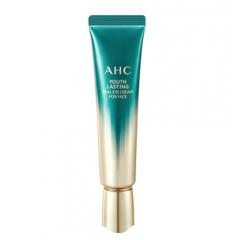 AHC Youth Lasting Real Eye Cream