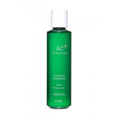 ETUDE HOUSE AC Clean Up Facial Fluid