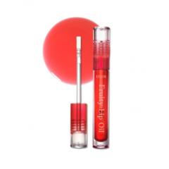 ETUDE HOUSE Fruity Lip Oil (Pomegranate)