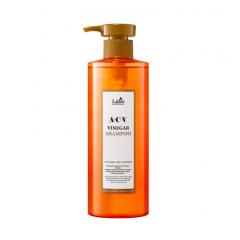 LADOR ACV Vinegar Shampoo