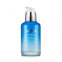 BERRISOM Aqua Moist Essence
