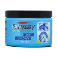 CAREBEAU Fantasy Ice Snowy Hair Treatment
