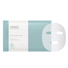 LIRIKOS Marine Energy Aqua Wrapping Mask