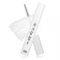 ETUDE HOUSE Oh! My Eye Lash Base