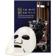 SNP Aqua Energy Fermentation Mask