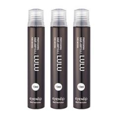 EYENLIP Professional Hair Ampoule LULU
