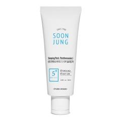 ETUDE HOUSE Soon Jung Sleeping Pack – Panthensoside 5