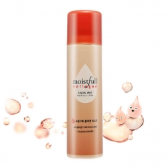 ETUDE HOUSE Moistfull Collagen Facial Mist